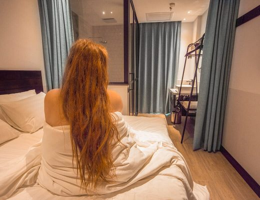 Tune Hotel KILA2 | Kuala Lumpur | Accommodation | Adventure | Malaysia | Travel | South Asia | Asia | Do Not Miss | Exciting | Airport Hotel | Where To Stay | Beautiful beach | Iuxury | Photography | Airport Layover | Backpackers Wanderlust |