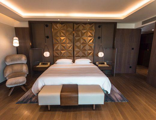 Grand Hyatt Kochi Bolgatty | Cochin | Accommodation | Adventure | India | Travel | South Asia | Asia | Do Not Miss | Exciting | Kerala | Beautiful beach | Iuxury | Photography | Backwaters | Backpackers Wanderlust |